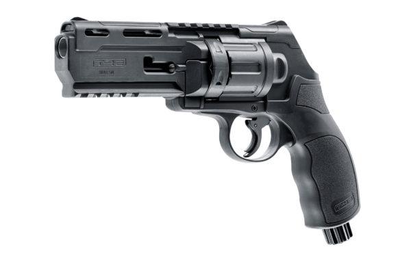 Home Defence Revolver .50