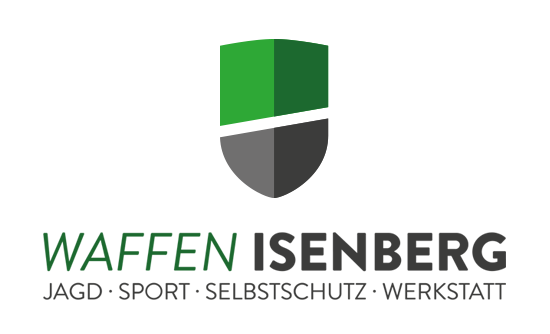 Waffen Isenberg